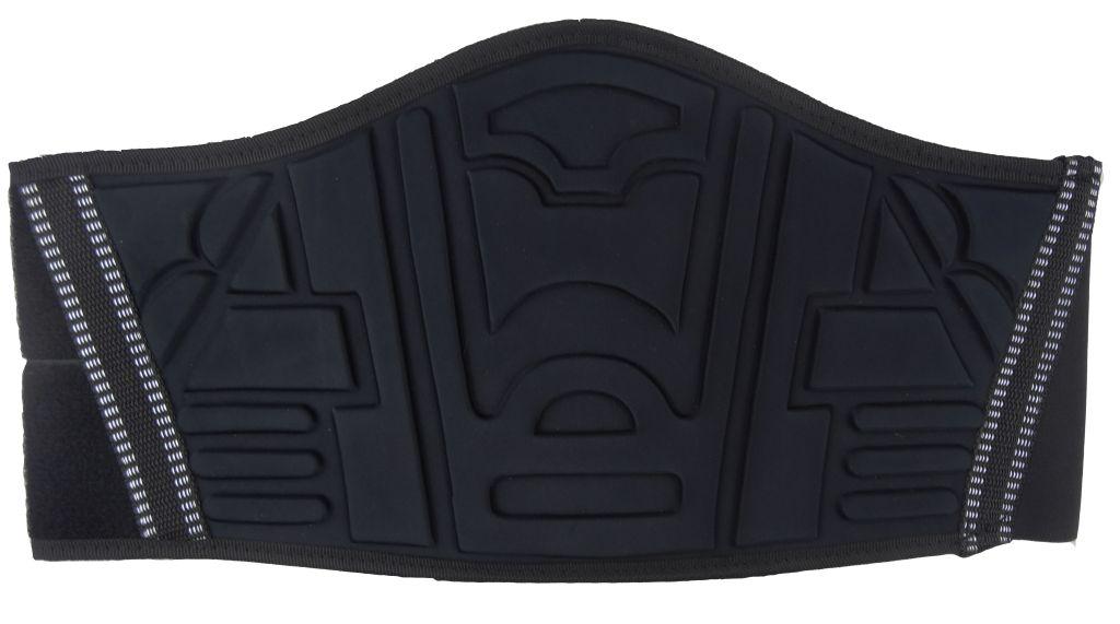Motorrad Nierengurt Rückenprotektor Schutz Quad Roller Kidney Belt S - 6 XL
